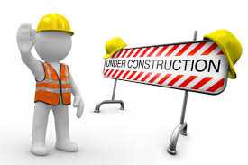 undercontraction